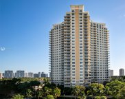 19501 W Country Club Dr Unit #1915, Aventura image