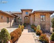 5438 Marshglen Court, Colorado Springs image