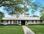 6123 Willers Way, Houston image