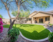 2220 W River Rock Trail, Anthem image