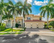 19196 Natures View Court, Boca Raton image
