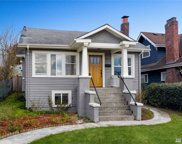 2534 30th Ave S, Seattle image