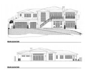 2590  Clubhouse Drive, Rocklin image