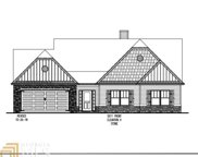 44 Foothills Pkwy, Rydal image