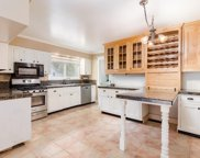 310 Doris Ave, Aptos image