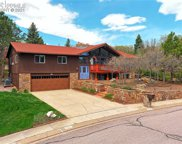 5020 Cliff Point Circle, Colorado Springs image