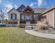 4031 N Fiddlers Cove St, Maize image