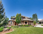 13851 Broadlands Lane, Broomfield image