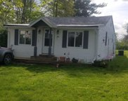 144 W Lakeview Drive, Lowell image
