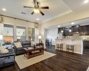 4932 Scenic Lake Dr, Georgetown image