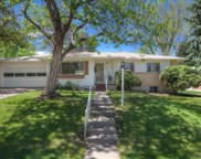 12193 W Exposition Drive, Lakewood image