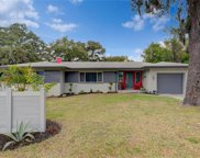 1438 Drew Street, Clearwater image