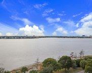 300 S Australian Avenue Unit #307, West Palm Beach image