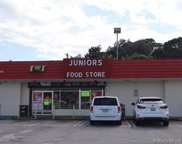 1724 Nw 183rd St, Miami Gardens image