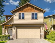 3327 182nd Place SE, Bothell image