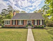 1537 Spruce, Tallahassee image