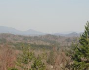 Lots 54&55 Laughing Pines Ln, Sevierville image