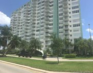 2150 Sans Souci Blvd Unit #A809, North Miami image
