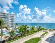 3560 S Ocean Boulevard Unit #406, South Palm Beach image
