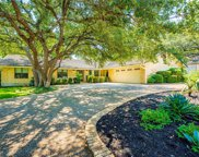 927 Biscayne St, Lakeway image
