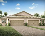 6565 Good Life St, Fort Myers image