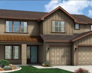 11650 N Barn Owl Way, Boise image