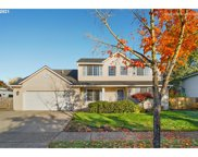1451 SNAPDRAGON  LN, Forest Grove image
