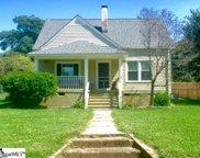 70 Allen Avenue, Greenville image