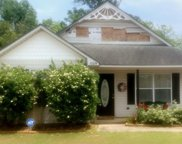 10334 Cottage Ct, D'Iberville image
