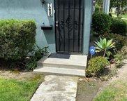 7209     Santa Isabel Circle, Buena Park image