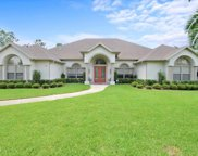 15 Dartmouth Trace, Ormond Beach image