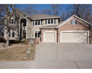 15232 Fairway Heights Road NW, Prior Lake image