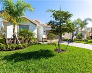10281 Livorno Dr, Fort Myers image