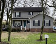 255 Valley Dr, Columbia image