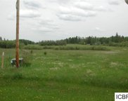 TBD ASPEN DR, Deer River image