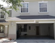 1223 Lake Biscayne Way, Orlando image