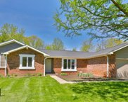 10444 Collingswood  Lane, Fishers image