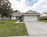 2025 Shadow Pine Drive, Brandon image