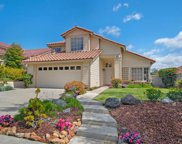 2130 Singingwood Pl, Escondido image