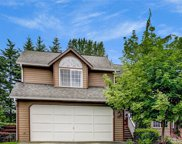 301 18th Place, Snohomish image