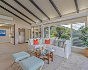 716 Palekaua Place, Honolulu image