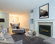 9880 Manchester Drive Unit 413, Burnaby image