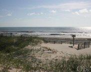 1429 Ocean Pearl Road, Corolla image