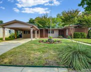 2831 Little John Dr, San Antonio image