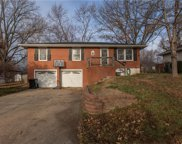 3624 S Brentwood Avenue, Independence image