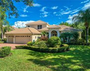 7653 Harrington Lane, Bradenton image