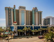 2311 S Ocean Blvd. Unit 364, Myrtle Beach image