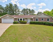 465 Rocky Creek Drive, Roswell image