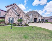 694 Dumaine  Drive, Bossier City image