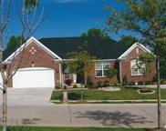 346 Cherry Hills Meadows, Grover image